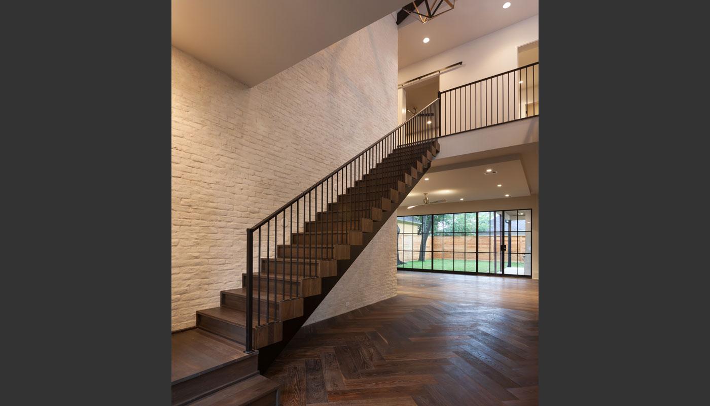 new luxury homes custom home builder houston tx david james houston custom built homes