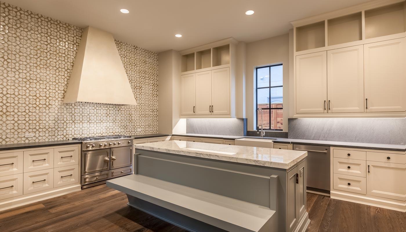 New luxury homes custom home builder houston tx david Www builder